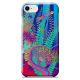 Cover per iPhone 6S/7/8 - I Cover 6S/7/8 Octopus