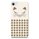 Coque pour iPhone 6S/7/8 - I Cover 6S/7/8 Cha Cha Cha