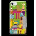 Cover per iPhone 6S/7/8 - I Cover 6S/7/8 Roma