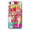 Schale für iPhone 6S/7/8 - I Cover 6S/7/8