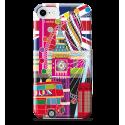 Cover per iPhone 6S/7/8 - I Cover 6S/7/8 Paris new