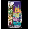 Cover per iPhone 6S/7/8 - I Cover 6S/7/8 Firenze