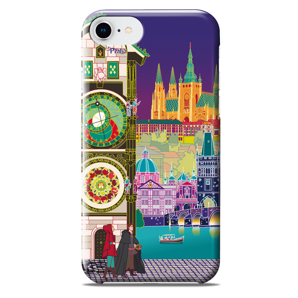 coque iphone x roma