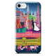 Case for iPhone 6S/7/8 - I Cover 6S/7/8 Rêve de plage