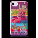 Cover per iPhone 6S/7/8 - I Cover 6S/7/8 Praha