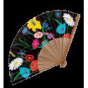 Fan - LHO Flamenco