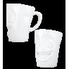 Emotion - Mug Blagueur