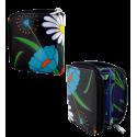 Piccolo portafoglio - Voyage Cerisier