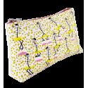 Cosmetic bag - Brody