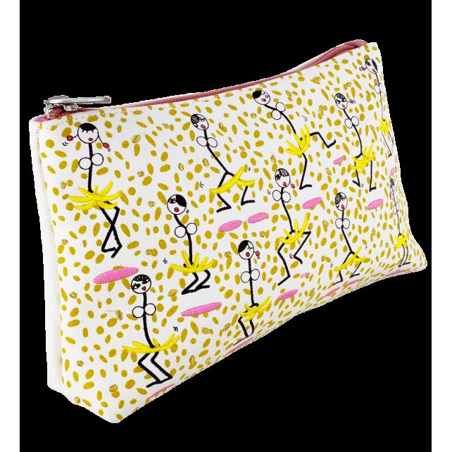 Cosmetic bag - Brody Joséphine