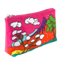 MUP. Akademic - Cosmetic bag