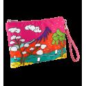 Handtasche - Brody - Pochette Party