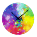 Clock - Money Time Palette