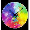 Horloge - Money Time Palette
