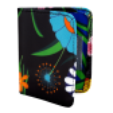 Card holder - Voyage