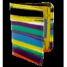 CH. Voyage - Porte cartes Paint