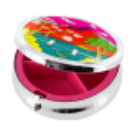 Pill box - Posologik Geisha 1