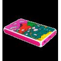 Batteria portatile 5000mAh - Get The Power 2 Black Cat 2