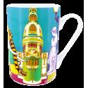 Mug 24 cl - Beau Mug