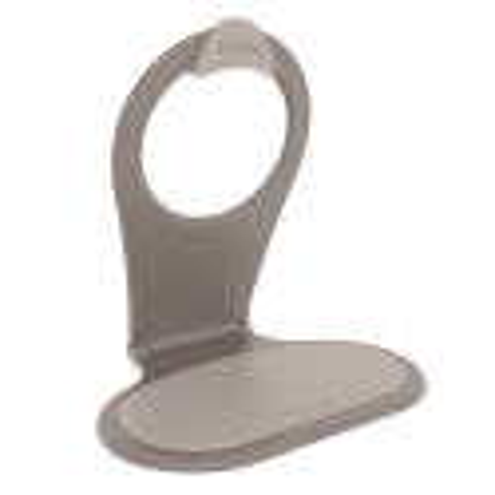 Telephone holder - XL