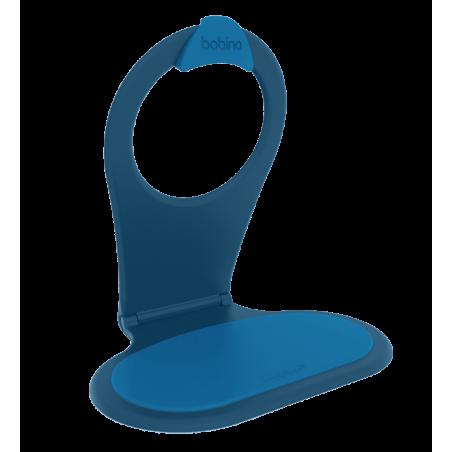 Supporto per ricarica telefono - XL
