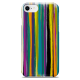 Cover per iPhone 6S/7/8 - I Cover 6S/7/8 Il Piccolo Principe
