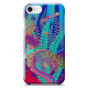 Case for iPhone 6S/7/8 - I Cover 6S/7/8 Berlin