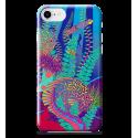 Cover per iPhone 6S/7/8 - I Cover 6S/7/8 Ikebana