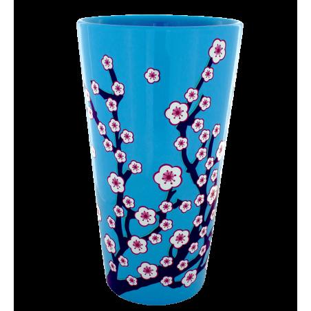 Vase - Bouquet