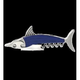 Corkscrew - Marlin
