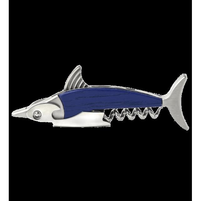 Korkenzieher - Marlin