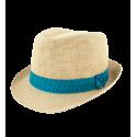 Cappello T58 - Protect Firenze