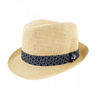 Chapeau T58 - Protect - New-York
