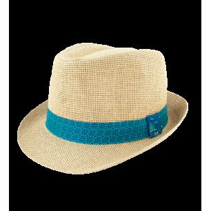 Chapeau T56 - Protect - Paris