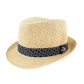 Chapeau T56 - Protect Paris