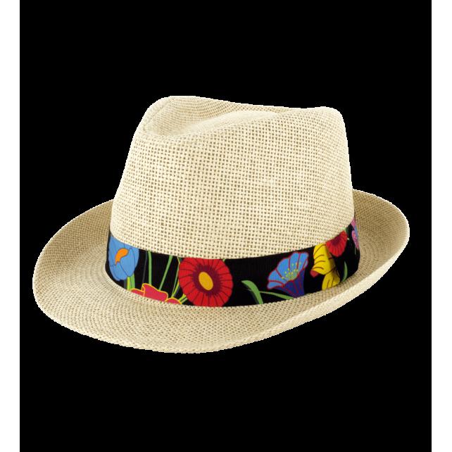 Chapeau T56 - Protect