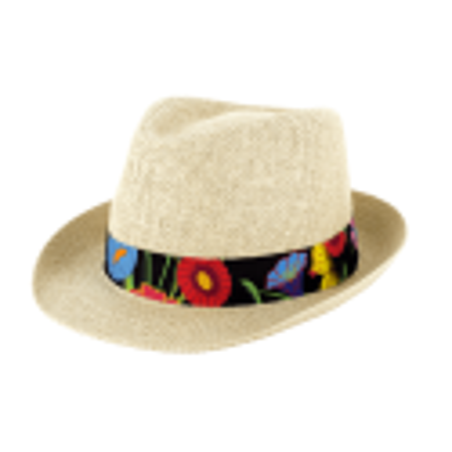 Cappello T58 - Protect