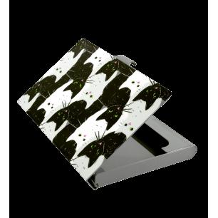 Busy - porte cartes de visite