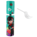 Vaporisateur de parfum de sac - Flairy Ikebana