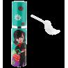 Flairy - Vaporisateur de parfum Parisienne