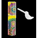 Vaporisateur de parfum de sac - Flairy Cache Cache