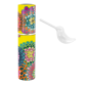 Vaporisateur de parfum de sac - Flairy Scale