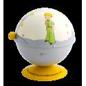 Boule à sucre / pot à sucre - Sugar Pot Coquelicots