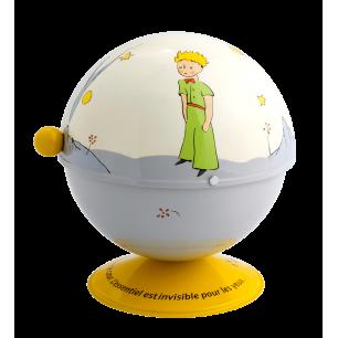 Zuckerdose - Sugar Pot - Der Kleine Prinz