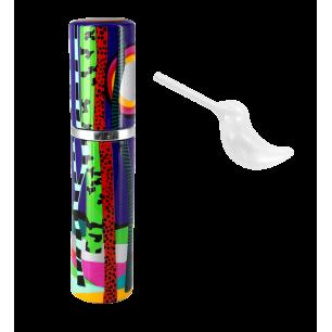 Vaporisateur de parfum de sac - Flairy - Forest