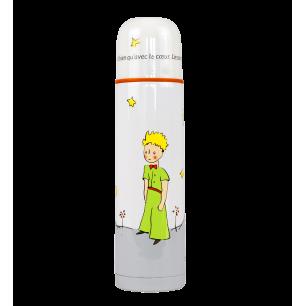 Borraccia termica piccola - Mini Keep Cool - Il Piccolo Principe