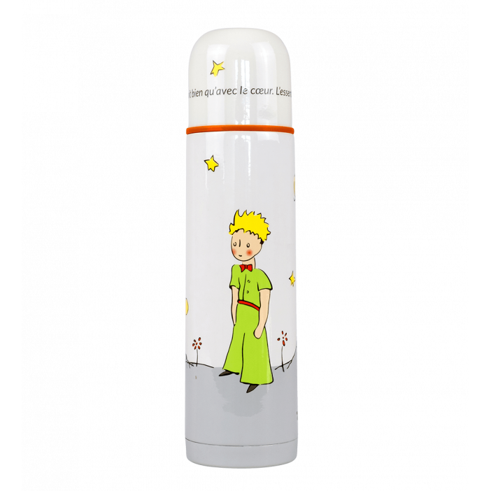 Thermal flask - Mini Keep Cool The Little Prince