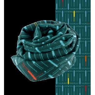 Scarf - Escapade