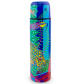 Bouteille thermos isotherme - Keep Cool Coquelicots
