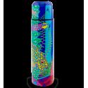 Thermal flask - Keep Cool Estampe